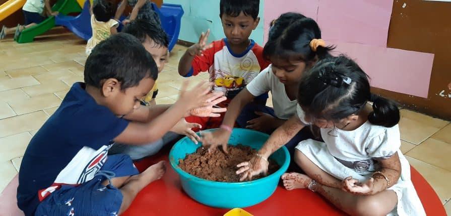 cbse school vijayawada